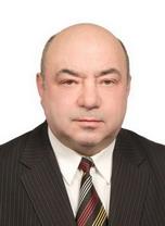 Выборы - 2 15 - Администрация Смоленского района