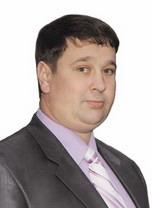 Смоленские единороссы выдвинули кандидатов в Горсовет