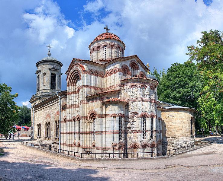 церковь.jpg